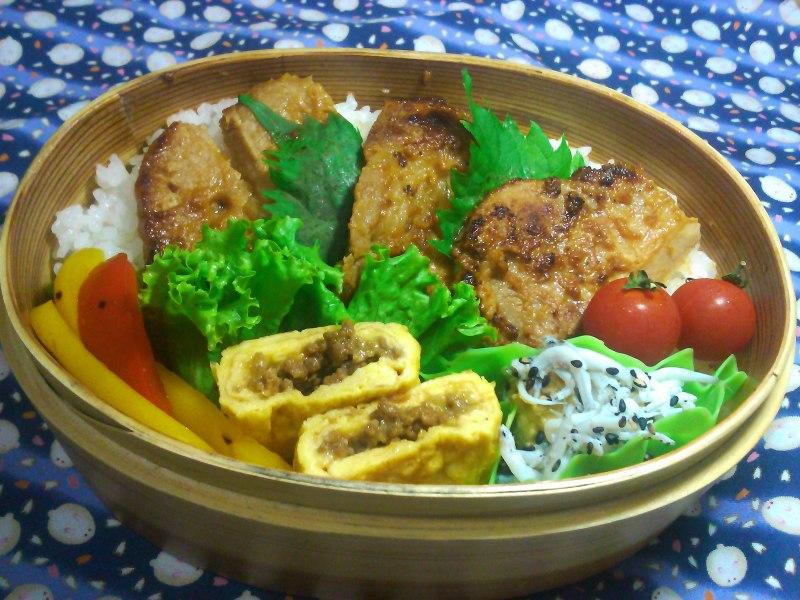フウカさん家のお弁当-SN3L0038.jpg