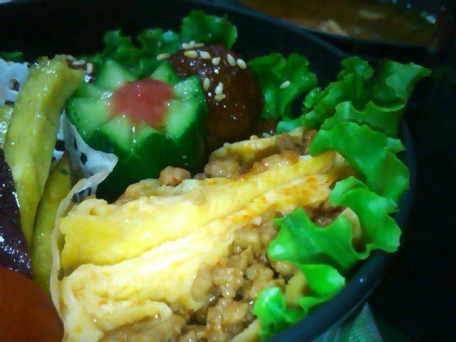 フウカさん家のお弁当-SN3L0161.jpg