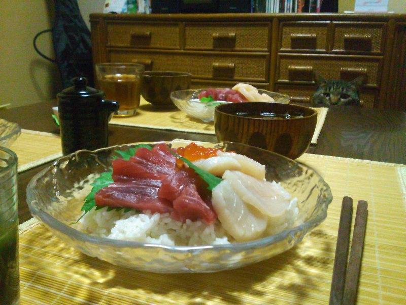 フウカさん家のお弁当-SN3L00150001.jpg