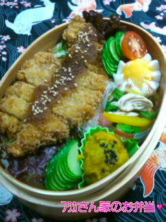 フウカさん家のお弁当-100807_0433~020001.jpg