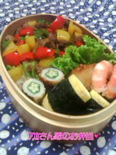 フウカさん家のお弁当-100802_0438~030001.jpg