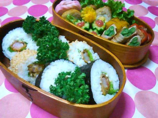 フウカさん家のお弁当-SN3L0265.jpg