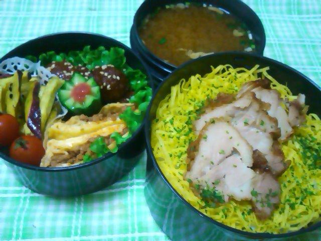 フウカさん家のお弁当-SN3L0159.jpg