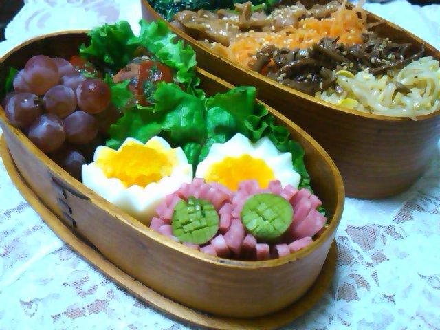 フウカさん家のお弁当-SN3L0200.jpg