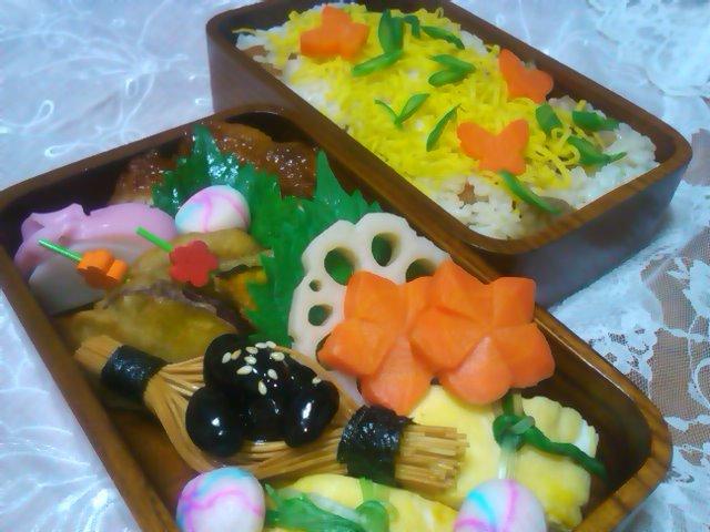 フウカさん家のお弁当-SN3L0368.jpg