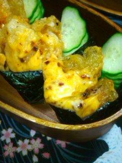 フウカさん家のお弁当-100820_0430~03.jpg