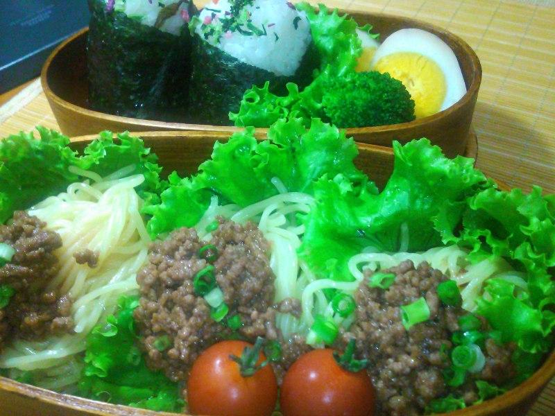 フウカさん家のお弁当-SN3L0026.jpg
