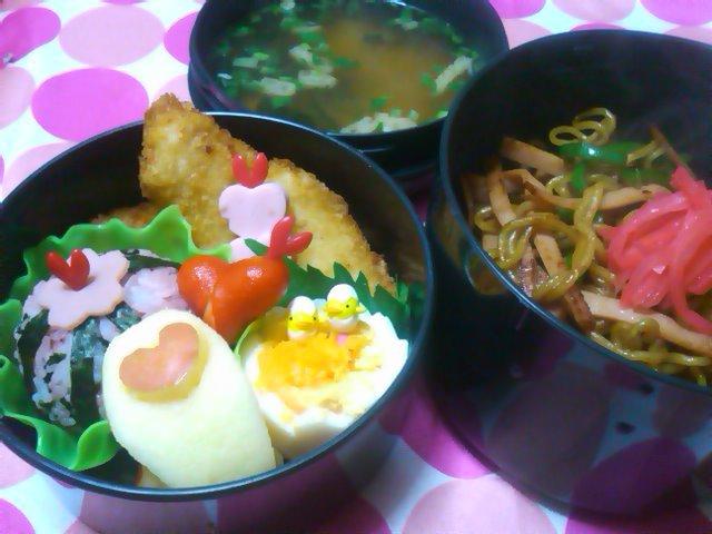 フウカさん家のお弁当-SN3L0377.jpg