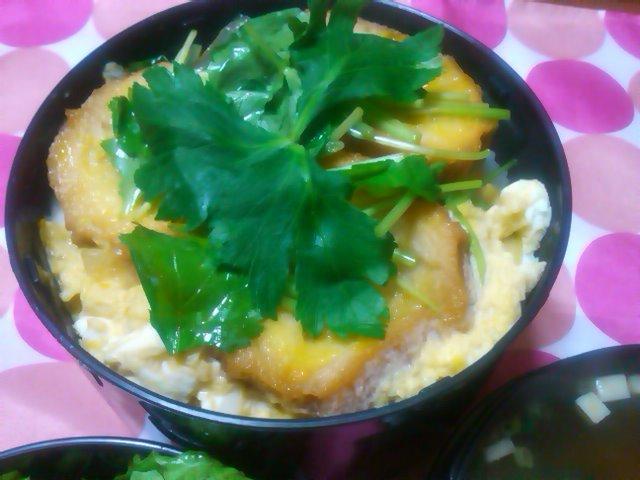 フウカさん家のお弁当-SN3L0292.jpg