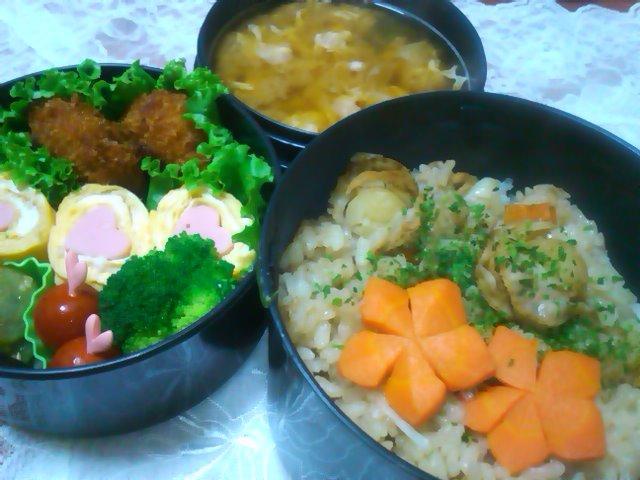 フウカさん家のお弁当-SN3L0156.jpg
