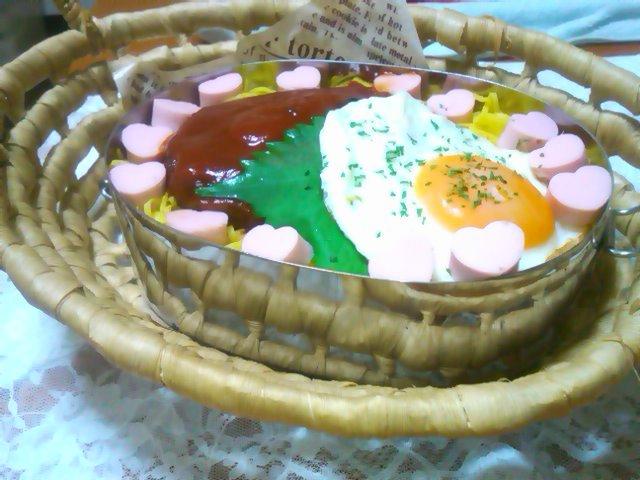 フウカさん家のお弁当-SN3L0198.jpg