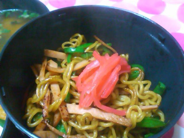 フウカさん家のお弁当-SN3L0378.jpg