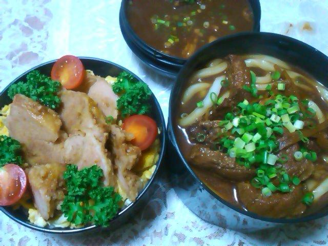 フウカさん家のお弁当-SN3L0300.jpg