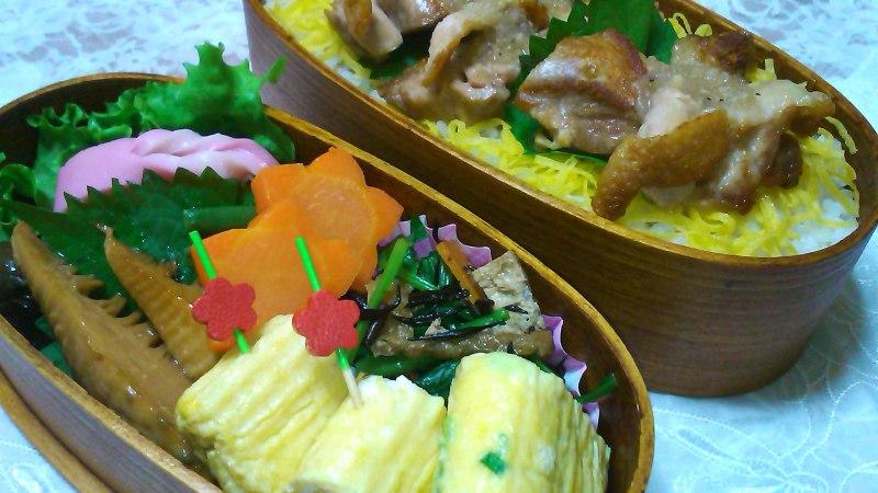 フウカさん家のお弁当-SN3L0251.jpg