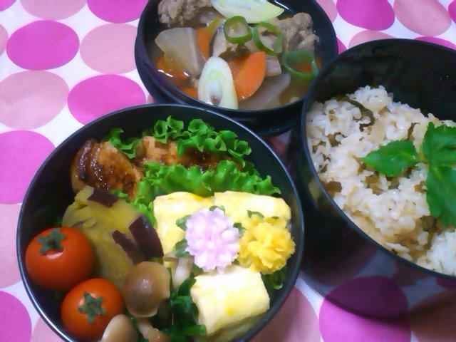 フウカさん家のお弁当-SN3L0307.jpg