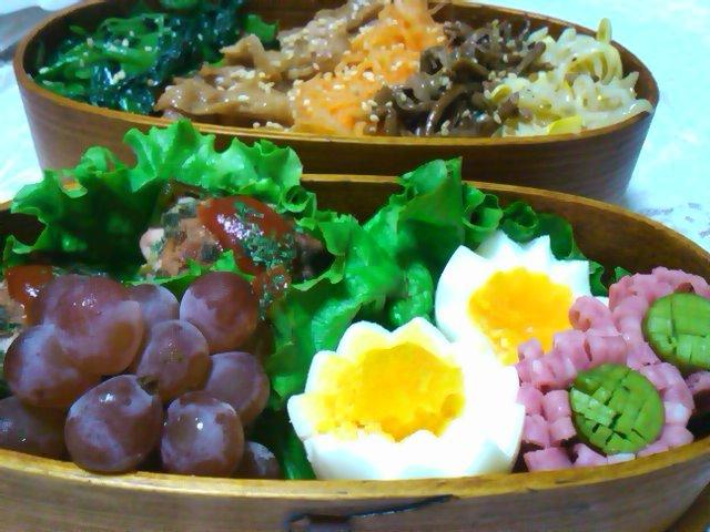 フウカさん家のお弁当-SN3L02030001.jpg