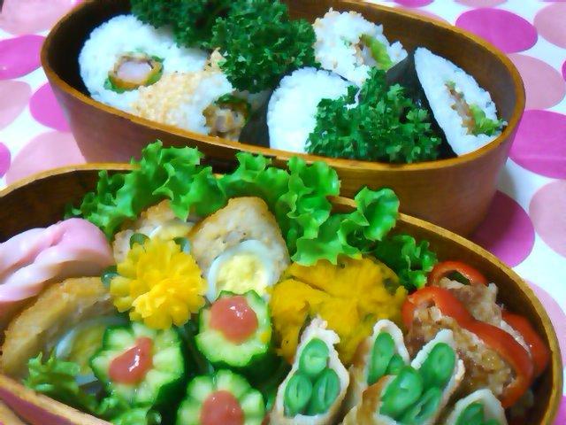 フウカさん家のお弁当-SN3L0263.jpg