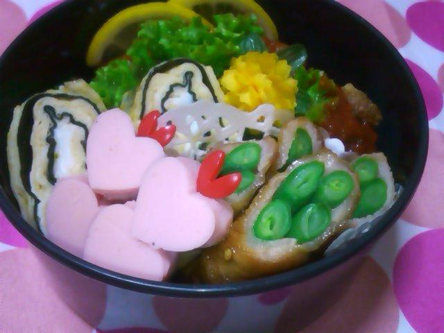 フウカさん家のお弁当-SN3L0181.jpg