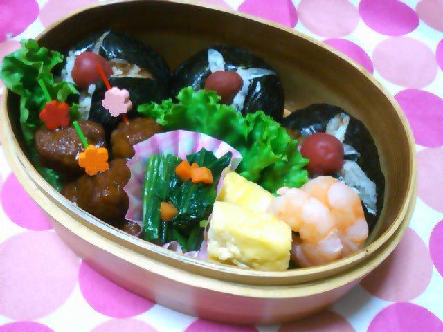 フウカさん家のお弁当-SN3L0255.jpg