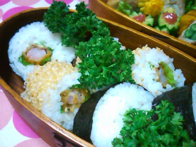 フウカさん家のお弁当-SN3L0264.jpg