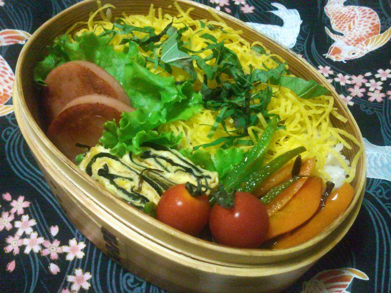 フウカさん家のお弁当-SN3L0016.jpg