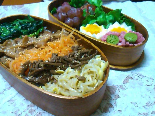 フウカさん家のお弁当-SN3L0204.jpg