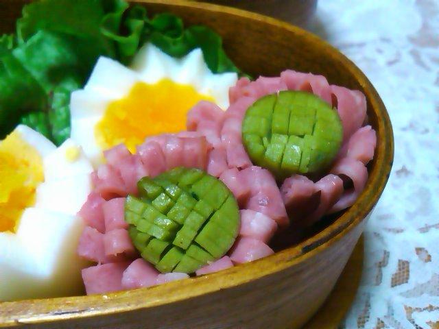 フウカさん家のお弁当-SN3L0202.jpg