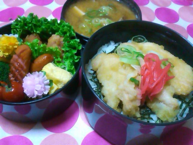 フウカさん家のお弁当-SN3L0169.jpg