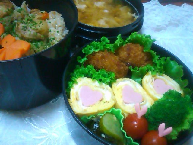 フウカさん家のお弁当-SN3L0157.jpg