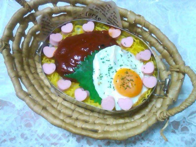 フウカさん家のお弁当-SN3L0199.jpg
