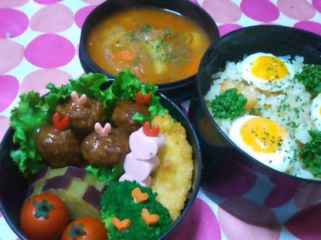 フウカさん家のお弁当-SN3L0326.jpg