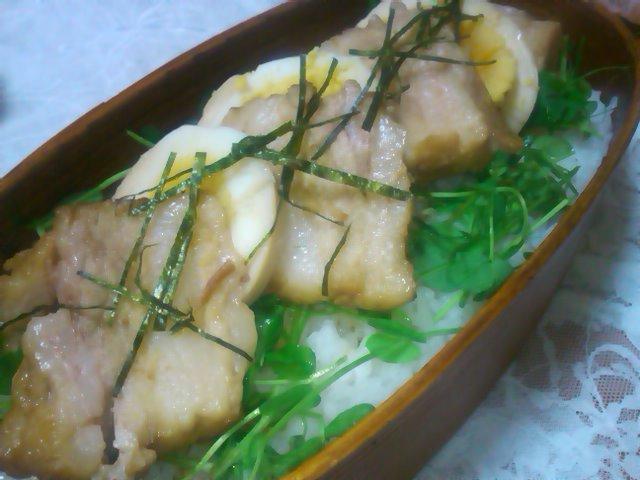 フウカさん家のお弁当-SN3L0228.jpg