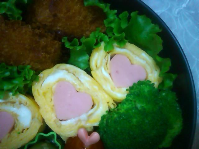 フウカさん家のお弁当-SN3L0158.jpg