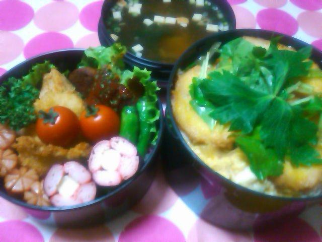 フウカさん家のお弁当-SN3L0293.jpg