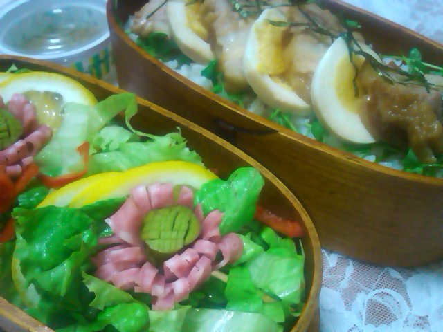フウカさん家のお弁当-SN3L0230.jpg