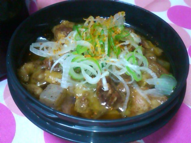 フウカさん家のお弁当-SN3L0178.jpg
