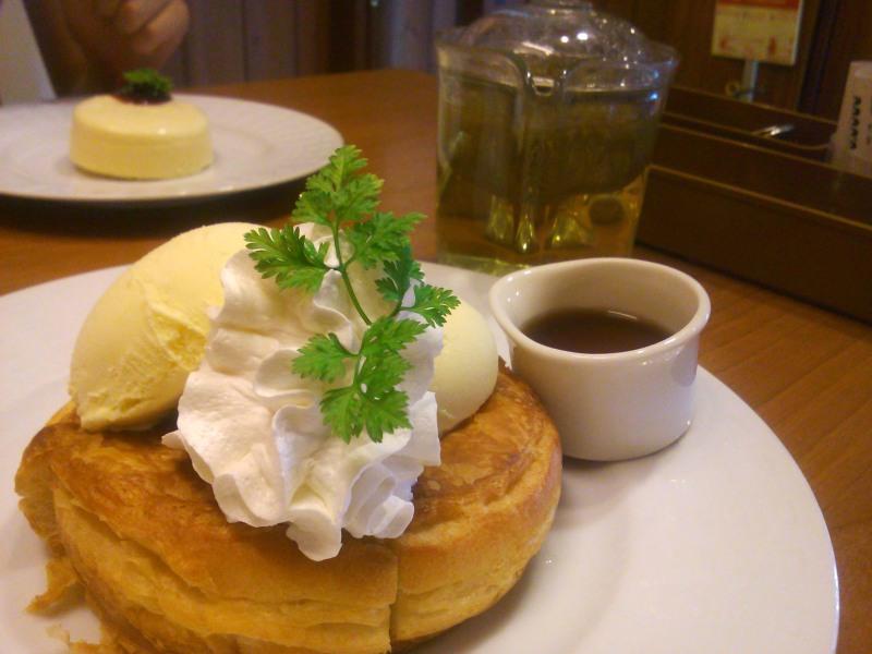 フウカさん家のお弁当-SN3L0010.jpg