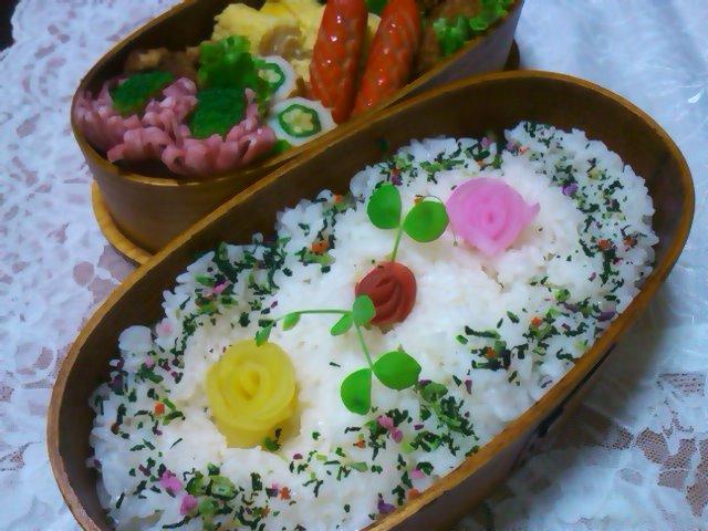 フウカさん家のお弁当-SN3L0213.jpg