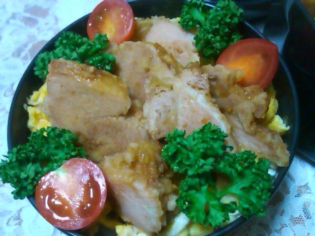 フウカさん家のお弁当-SN3L0302.jpg