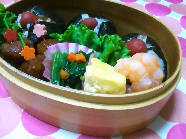 フウカさん家のお弁当-SN3L0256.jpg