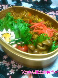フウカさん家のお弁当-100812_0437~030001.jpg
