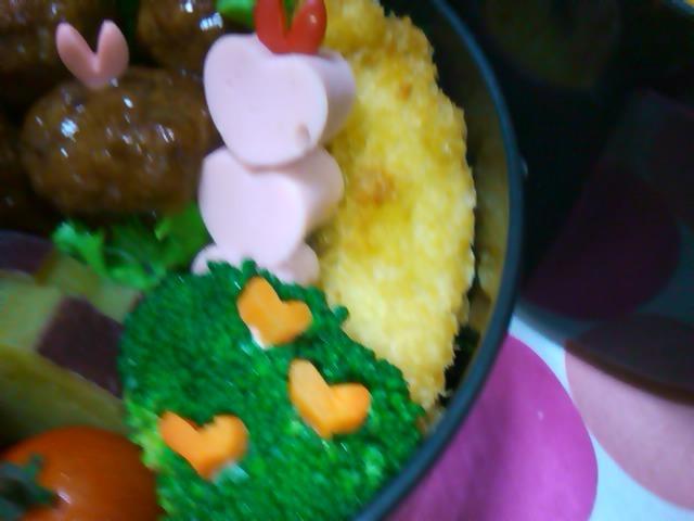 フウカさん家のお弁当-SN3L0322.jpg