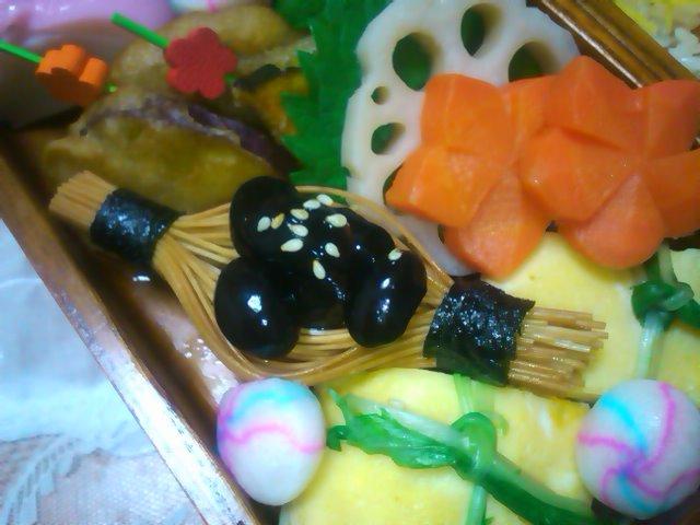 フウカさん家のお弁当-SN3L0365.jpg