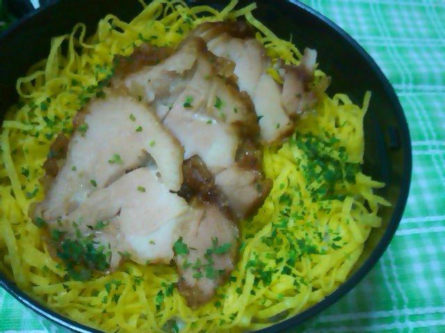 フウカさん家のお弁当-SN3L0160.jpg