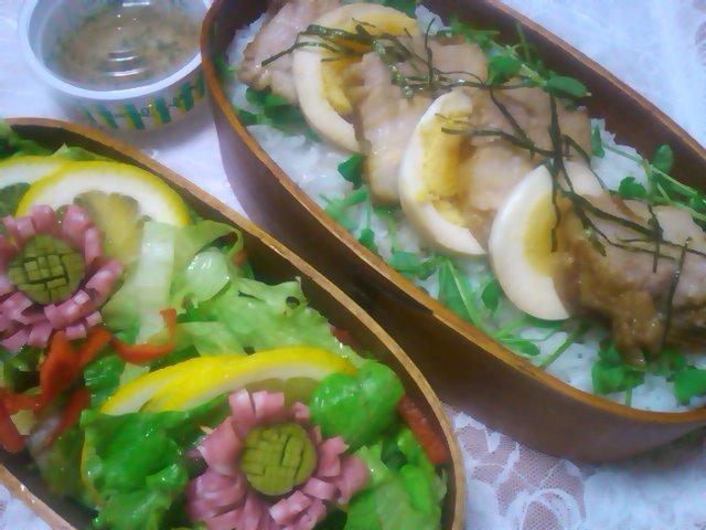 フウカさん家のお弁当-SN3L0231.jpg