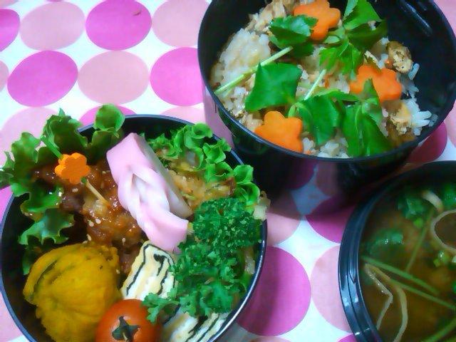 フウカさん家のお弁当-SN3L0298.jpg