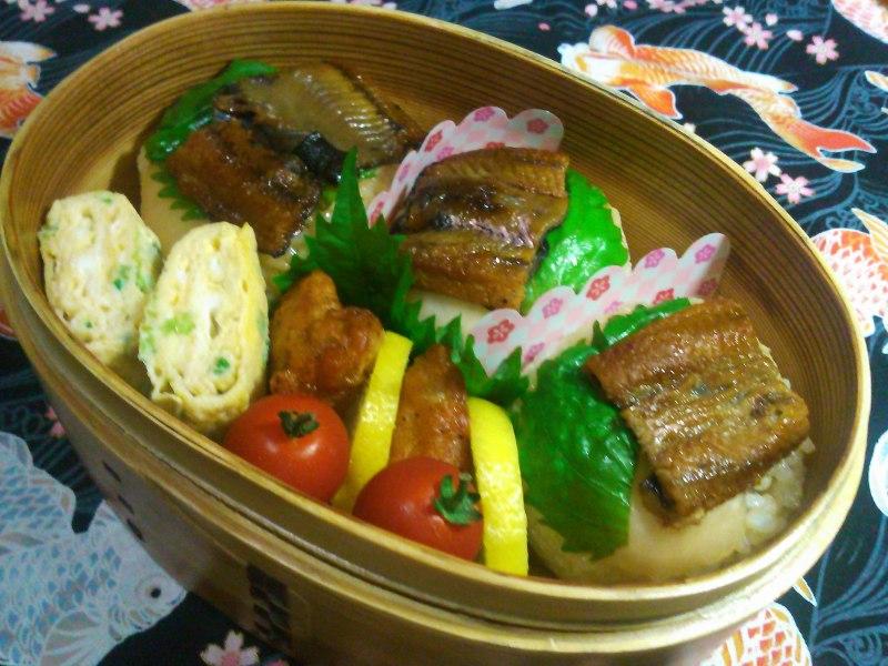フウカさん家のお弁当-SN3L0040.jpg