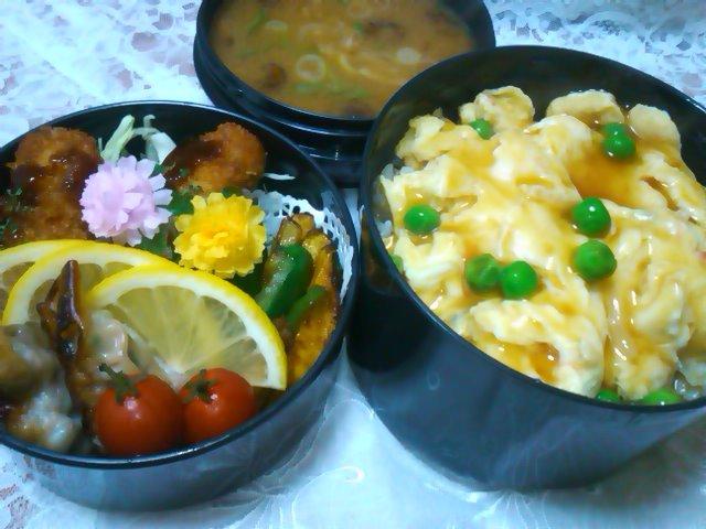 フウカさん家のお弁当-SN3L0184.jpg