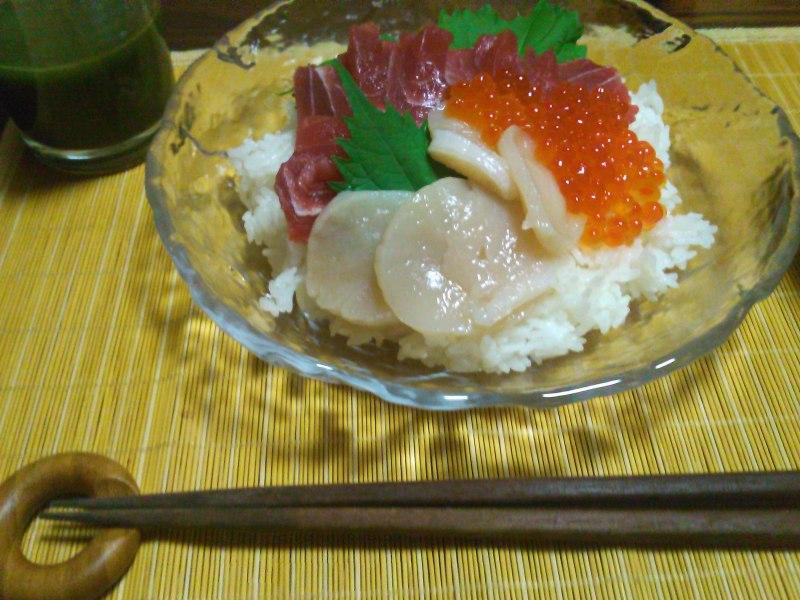 フウカさん家のお弁当-SN3L00140001.jpg