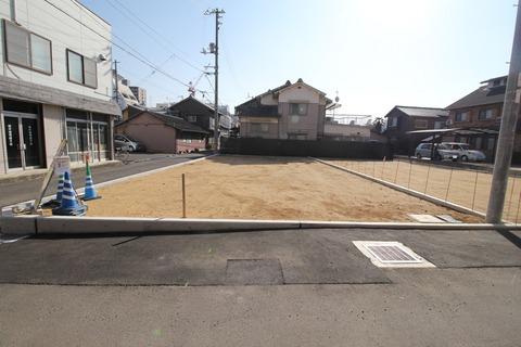 坂出元町2-1